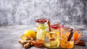 10 Effective Home Remedies That You've Never Heard Of
