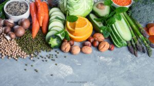 Can A Plant-Based Diet Regimen 'reverse' Cardiovascular Disease?
