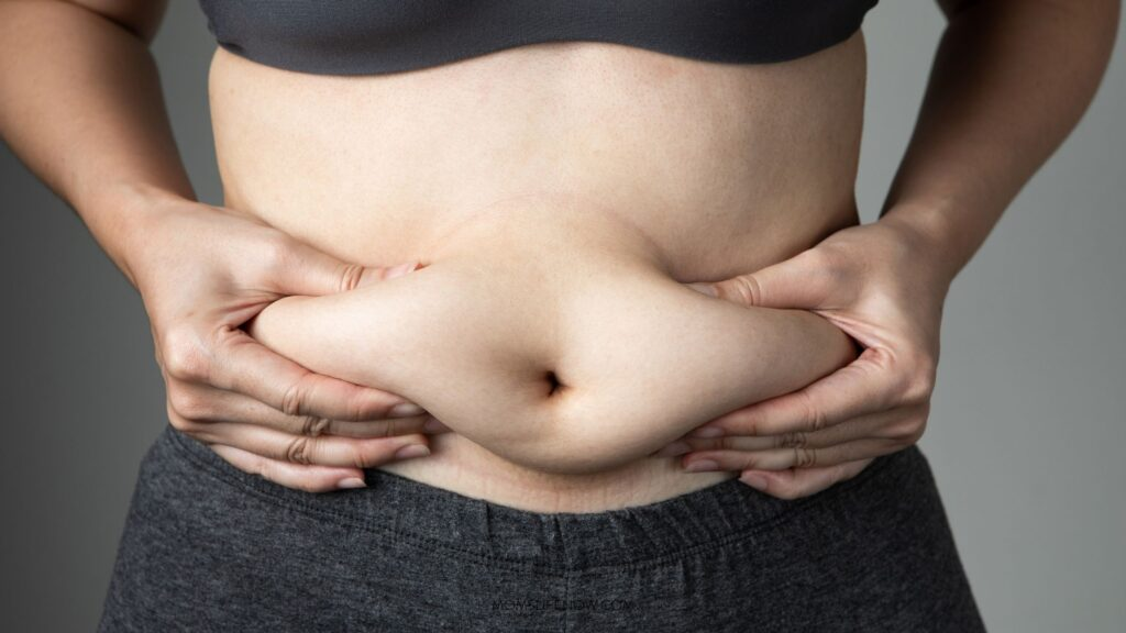 Essential Diet Tips To Trim Belly Fat