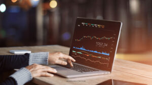 How To Manage Your Stock Market So You Don't Lose Investments