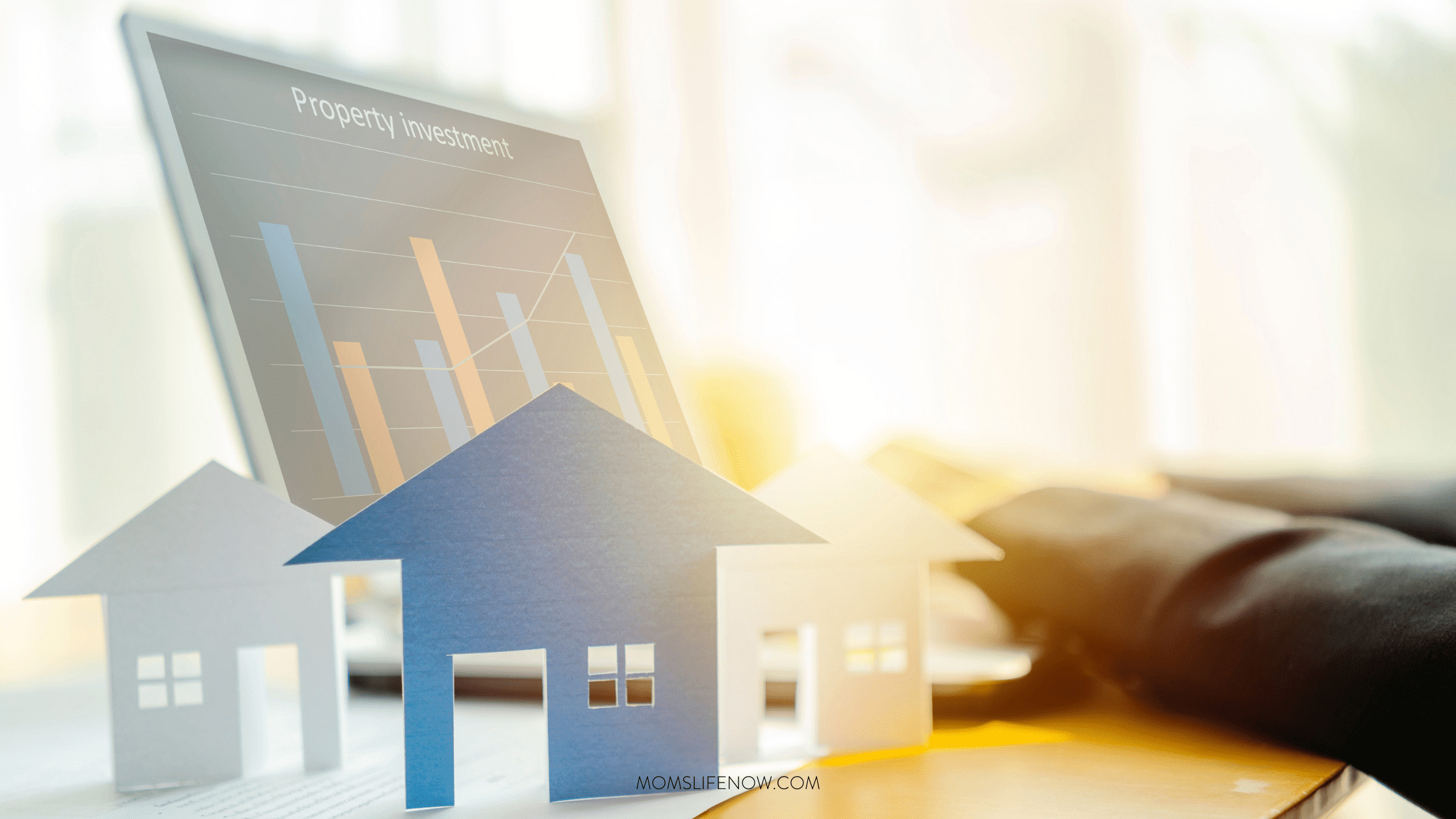 Real Estate Investment Strategies To Consider