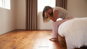 Depression Prevention Tips You Can Use For Better Mental Wellness