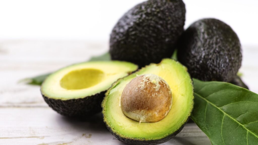 Little Known Ways to Preparing Avocado Meals
