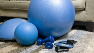 Alternative Workout Routines to Achieve Weight Loss