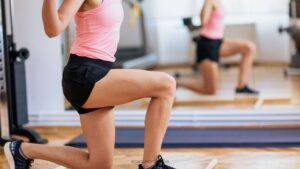 Is Exercise Necessary for Weight Loss? (Surprising Answer)