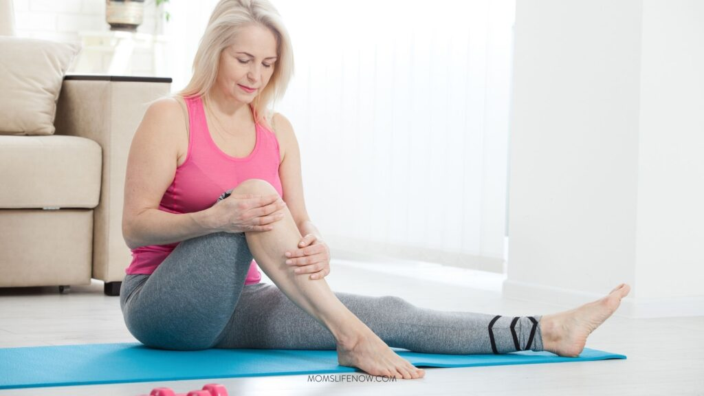 Is It Possible for You to Treat Arthritis?