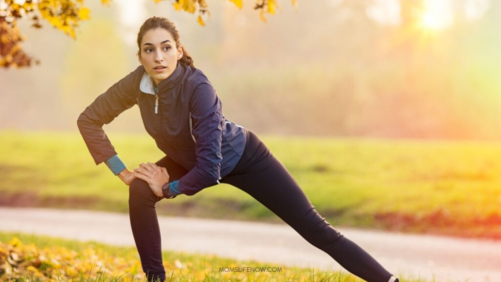 The Exercise Plan You Should Try For Optimal Results