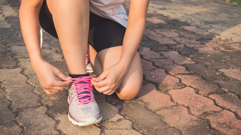 When Was the Last Time You Had an Exercise?