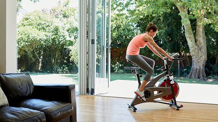 home-exercise-equipment-guide-01-722x406