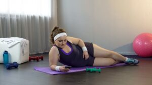 Common Excuses to Avoid Exercise and Fitness