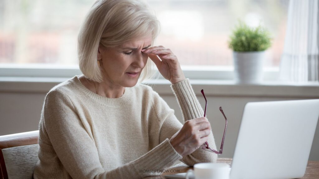 Eye Exercises to Help With Your Eyesight