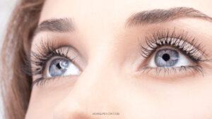 Improve Your Eyesight by Doing Eye Exercises