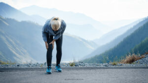 Why-Its-Essential-to-Have-a-Fitness-Program