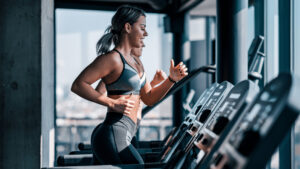 Why Should You Do Cardiovascular Exercise