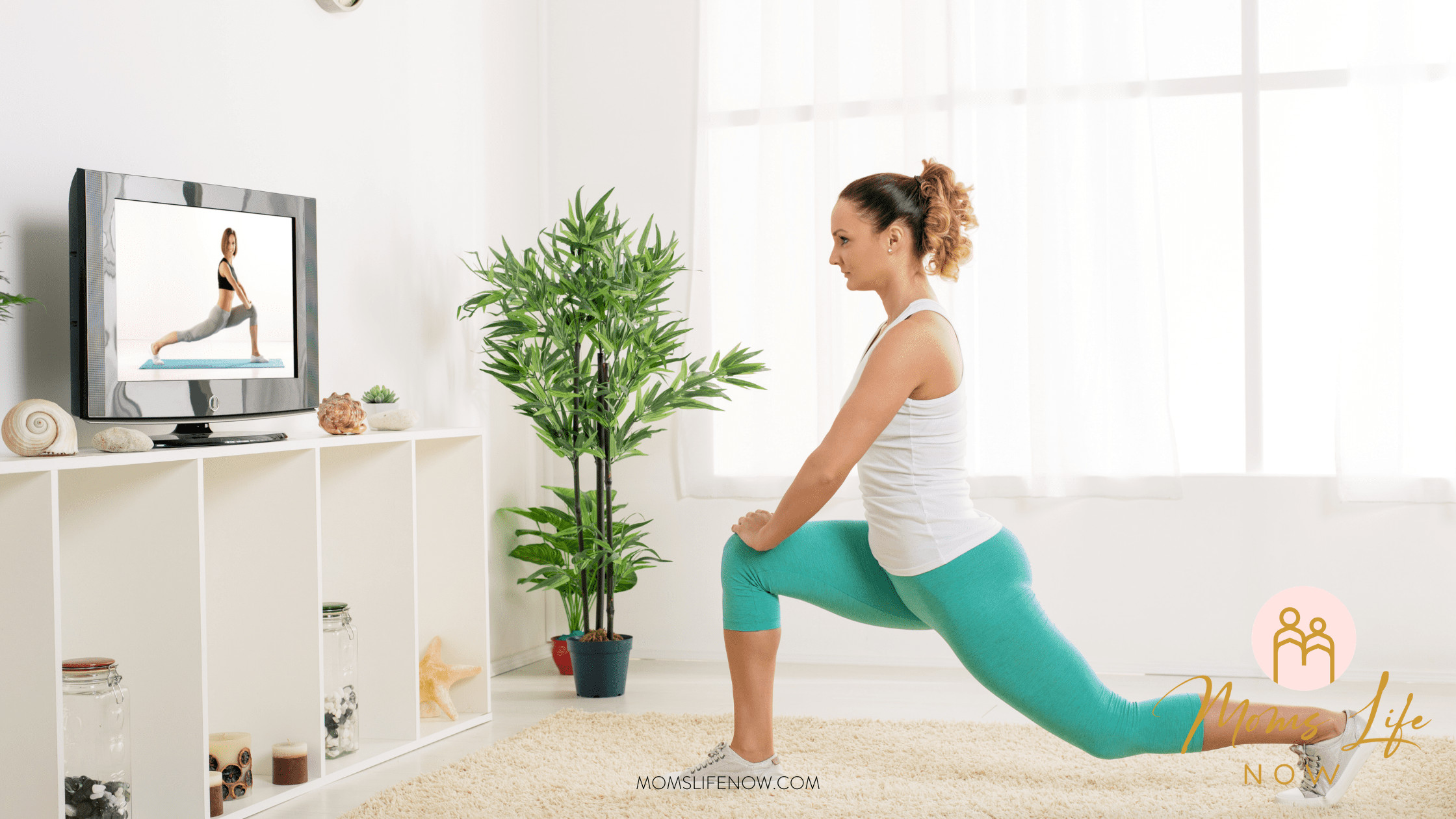 Treating Anxiety Disorders Through Exercise