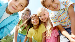 Self-Care Ideas for Kids to Put in Practice Today