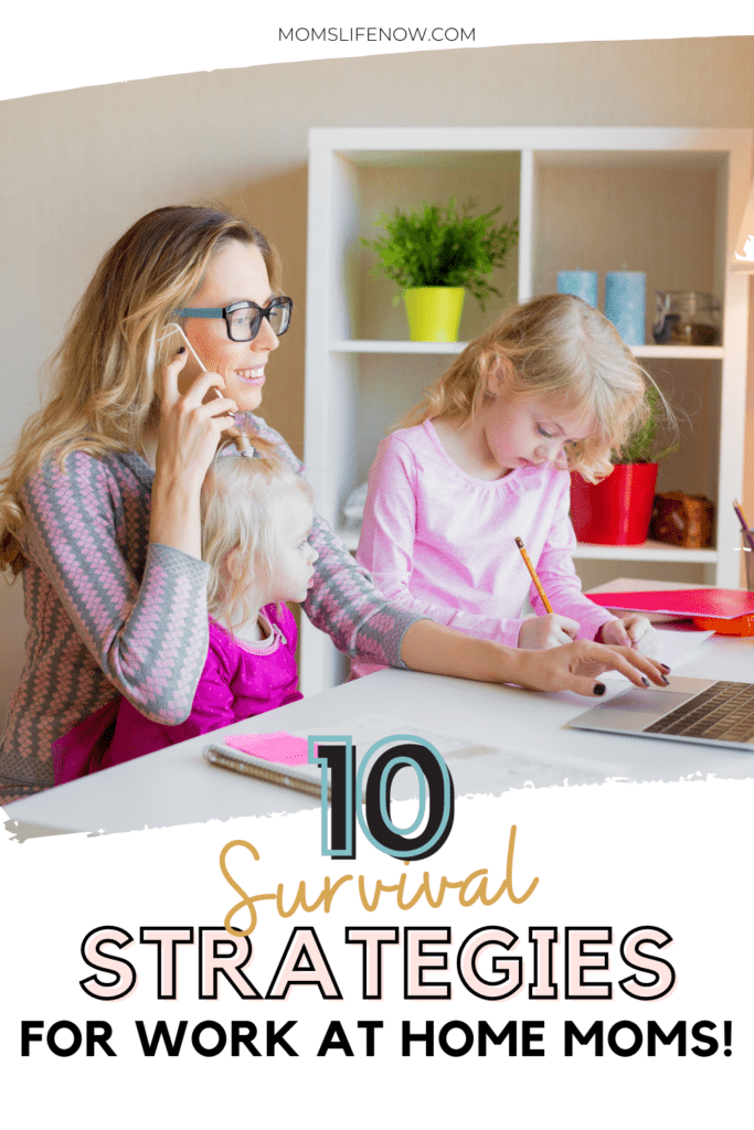 how-to-work-from-home-tips-for-moms