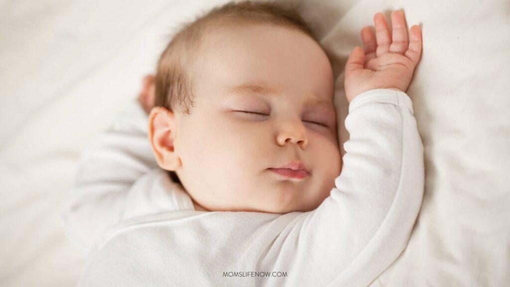 What-do-babies-dream-about (FILEminimizer)