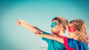 positive-affimations-for-kids3 (FILEminimizer)