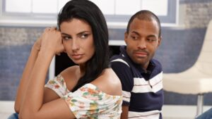 female led relationships