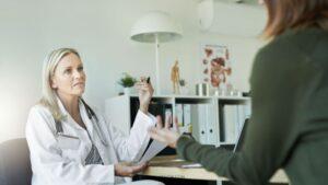 Arthritis Spinal Pain