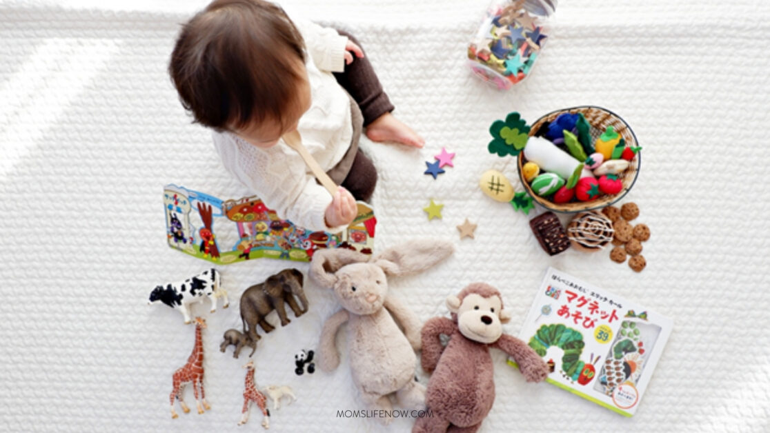 Baby Product Safety Regulators Who They Are & What They Do