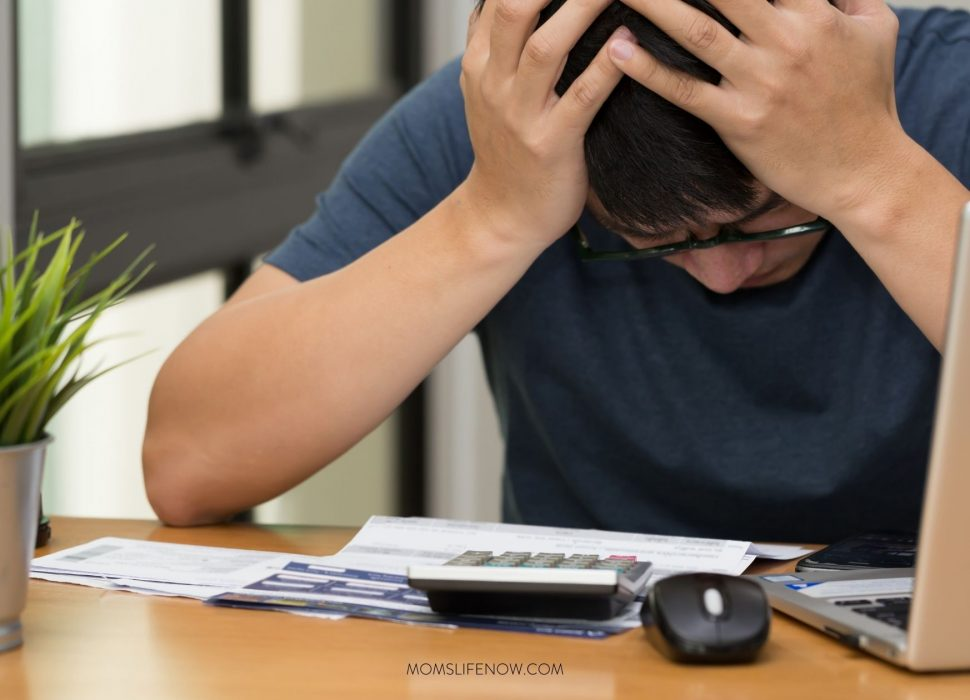 Bad Credit Debt and Loan Consolidation Advice
