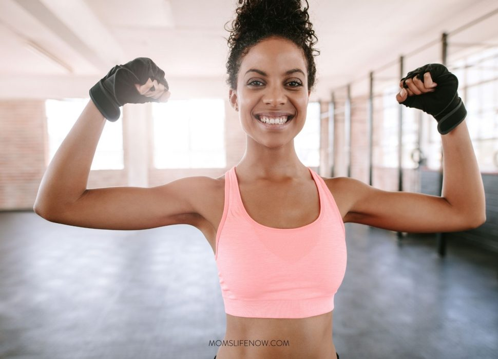 Fitness And Its Benefits To The Body