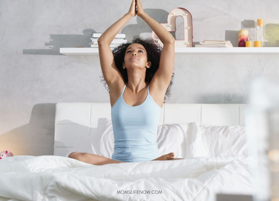 Make Exercising a Morning Routine and Lose Weight Fast