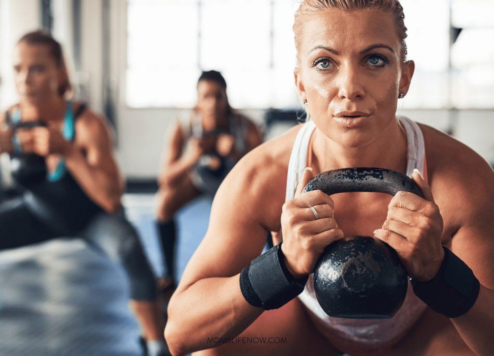 Fat Burning Exercises You Should Start Doing